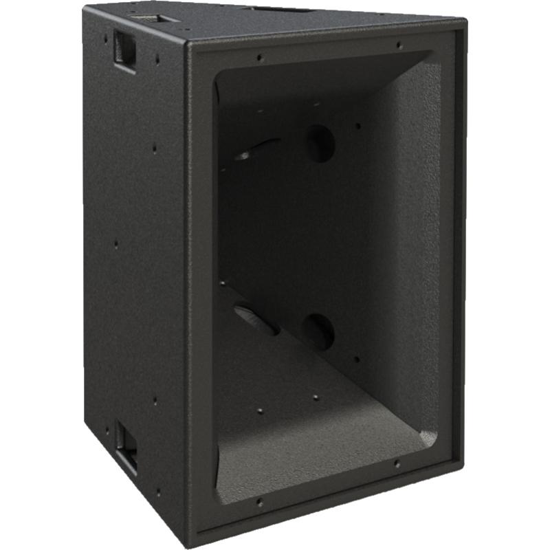 Lautsprecher & Komplettsysteme